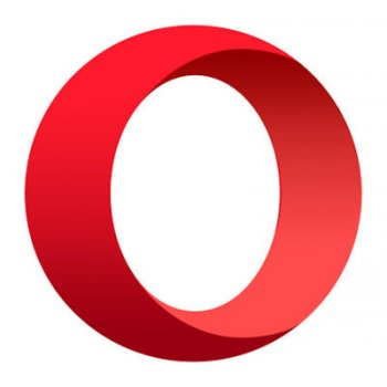 Opera 79.0.4143.56 Stable (2021)