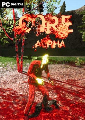 Core Alpha